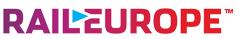 raile logo