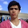 Sintámonos Orgullosos como Mexicanos de este Joven que Salva una Vida