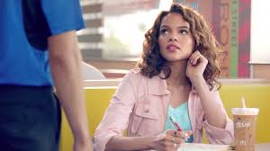 McDonald's sorprende con un musical ¿Y cómo va la canción?