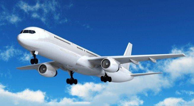 8 razones para escoger una línea aérea para viajar