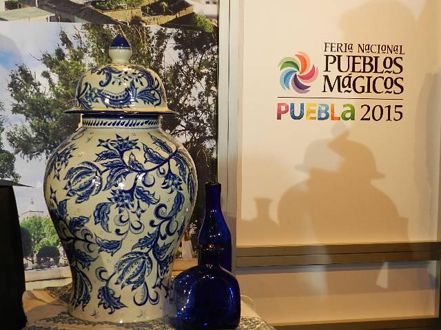 Enrique De la Madrid, Secretario de Turismo Inaugurará La Segunda Feria Nacional de Pueblos Mágicos