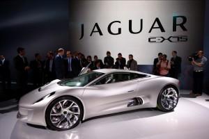 Jaguar-CX-75-concept-car-SGB-em