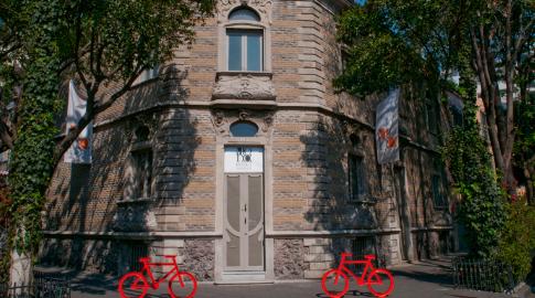 El Museo del Objeto del Objeto, MODO, Cumple Cinco Años