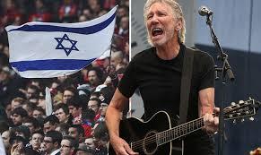 Celebridades de Hollywood en pro de la Paz e  Israel