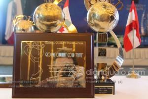 Personalidades de la Comunidad y de Diariojudio reciben Premio QGI (4)