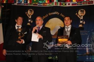 Personalidades de la Comunidad y de Diariojudio reciben Premio QGI (88)