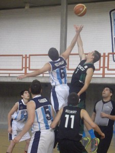 basquet 00