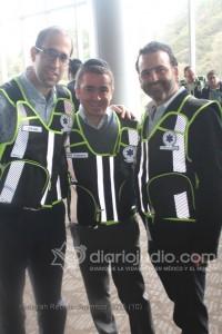 Hatzalah Reconocimientos 2015 (10)