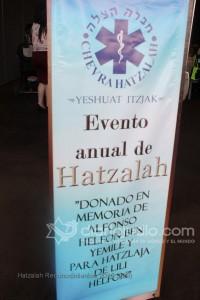 Hatzalah Reconocimientos 2015 (299)