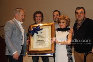 Hatzalah Reconocimientos 2015 (310)