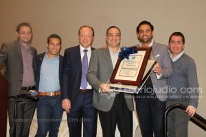 Hatzalah Reconocimientos 2015 (366)
