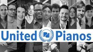 united pianos 2