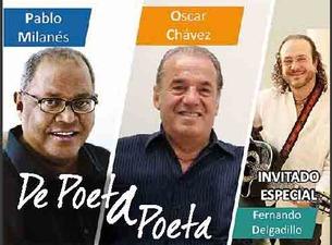 Ort México presenta a un nuevo gran espectáculo UNICO