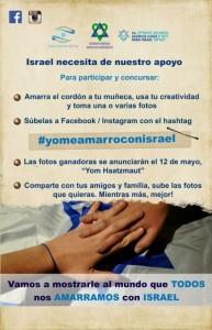 poster nuevo (1)