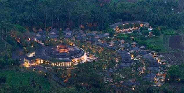634_320_Aerial View_1_1_Amanjiwo_Java_Resort_2013_aerial_view