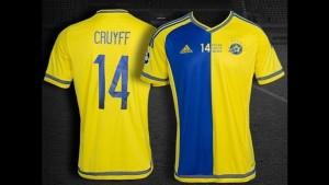 110071johann-cruyff-jordi-cruyff-homenaje-maccabi-tel-aviv-camisetajpg