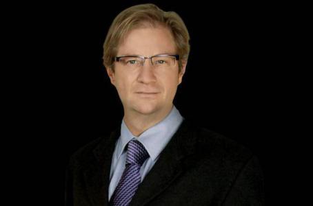 Andrés Romer