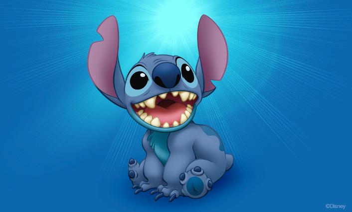 50 Clasicos De Disney En Hd Masideas