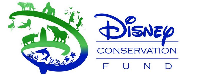 El Fondo de Conservación de la Naturaleza de DISNEY Celebra su 20 Aniversario