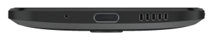 HTC10_Gray-bottom