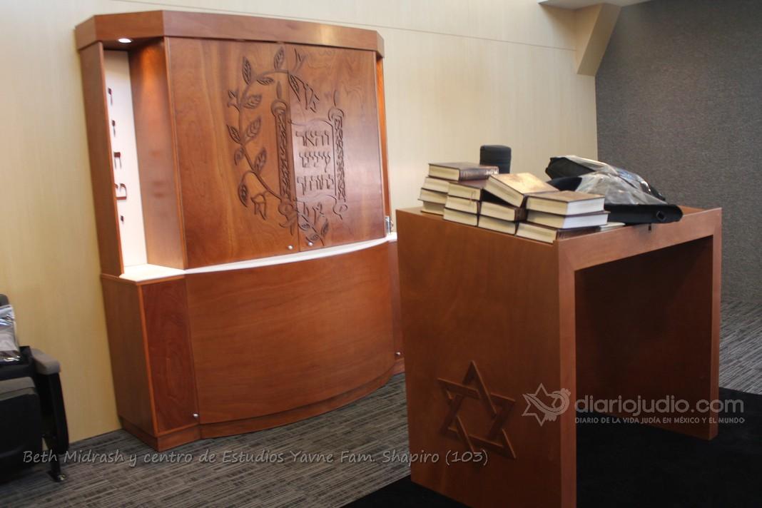 La importancia del Estudio y la Tradición para la continuidad del pueblo judío