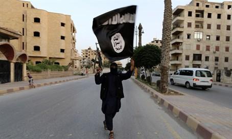 """ISIS se declara autor de la masacre en Florida en """"honor al Ramadán"""""""