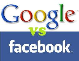 Google o Facebook ¿cuál funciona mejor para los pequeños negocios?