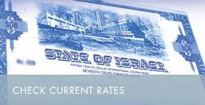 Invertir en un mejor futuro personal, de Israel y del pueblo judío Izzy Tapoohi President and CEO