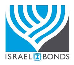 logo israel bonds