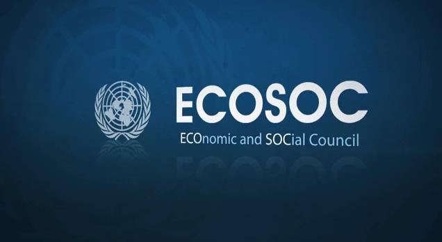 """Institución de la ONU condena """"la ocupación israelí"""""""