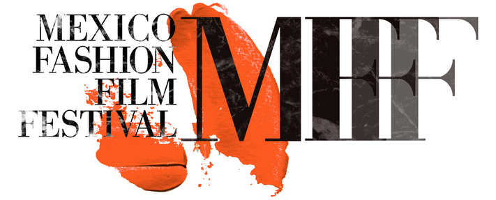 México Fashion Film Festival Promueve el Talento Mexicano, a Través de Cinépolis Sala de Arte