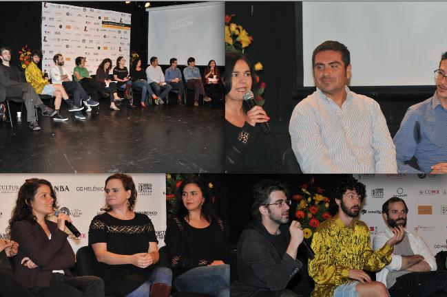 Llega DramaFest, con Francia y Yucatán Como Invitados Especiales