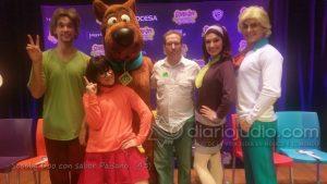 Scooby Doo con sabor Paisano (43)