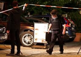 El ataque en el festival de Ansbach, obra del Estado Islámico ISIS