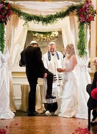 Paz en el Matrimonio y el Shalom Bait judío