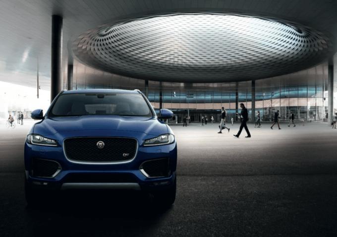 Jaguar-FPace-2016-4