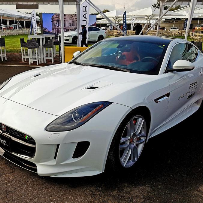 Jaguar-Land-Rover-Track-Day-3