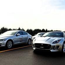 Jaguar-Land-Rover-Track-Day-7