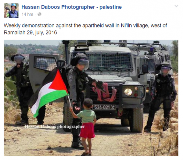 https://www.facebook.com/Hassan-Daboos-Photographer-palestine-137624799773900/?fref=nf