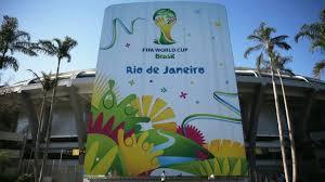 Consejos útiles para los viajeros de última hora a los Juegos Olímpicos de Río
