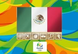 Los clavadistas mexicanos van por medalla,futbol y mas en la agenda del miércoles