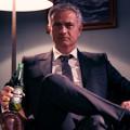 Heineken ficha a Jose Mourinho