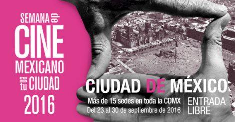 Homenaje a Arturo Ripstein en el Festival de Cine de la Ciudad de México