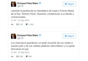 fireshot-capture-235-lamenta-gobierno-de-mexico-fallecimie_-http___www-unotv-com_noticias_port