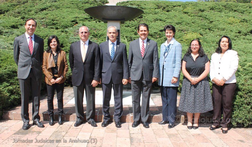 El Porque y el para de Israel Start up Nation,Plática en Univ. Anahuac