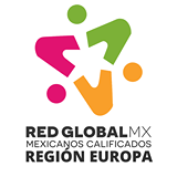 red-global