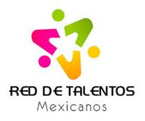 Red de Talentos
