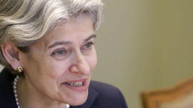 irina-bokova-directora-general-de-la-unesco