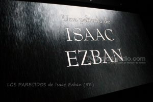 los-parecidos-de-isaac-ezban-58