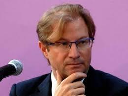Embajador de México ausente en la votación de la UNESCO y reconocido por el Embajador de Israel